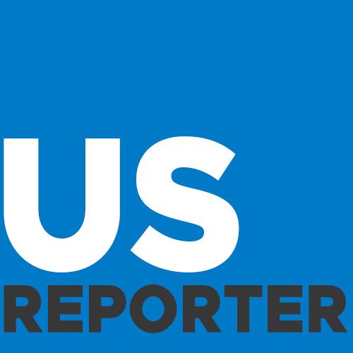 US Reporter