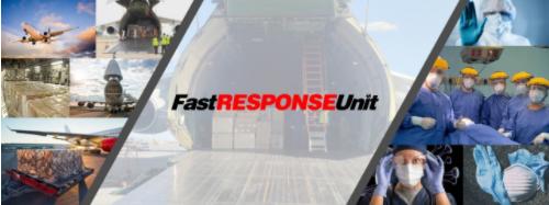 Fast Response Unit