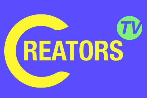 CreatorsTV
