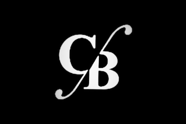 Cri Baby, Inc.
