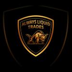 Always Liquid Trade Group