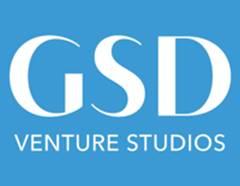 GSD Venture Studios