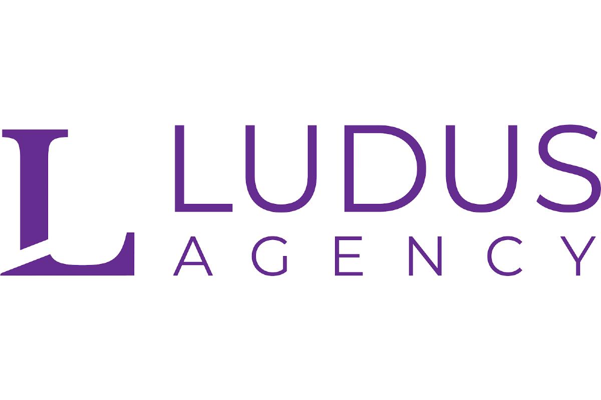 Ludus Agency