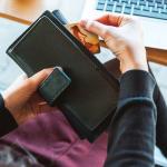 Credit Repair FAQs